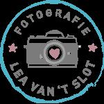 Lea van ´t Slot Fotografie